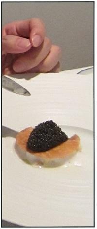 パサージュ53の美味礼賛p3