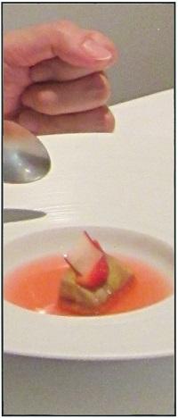 パサージュ53の美味礼賛p3-2